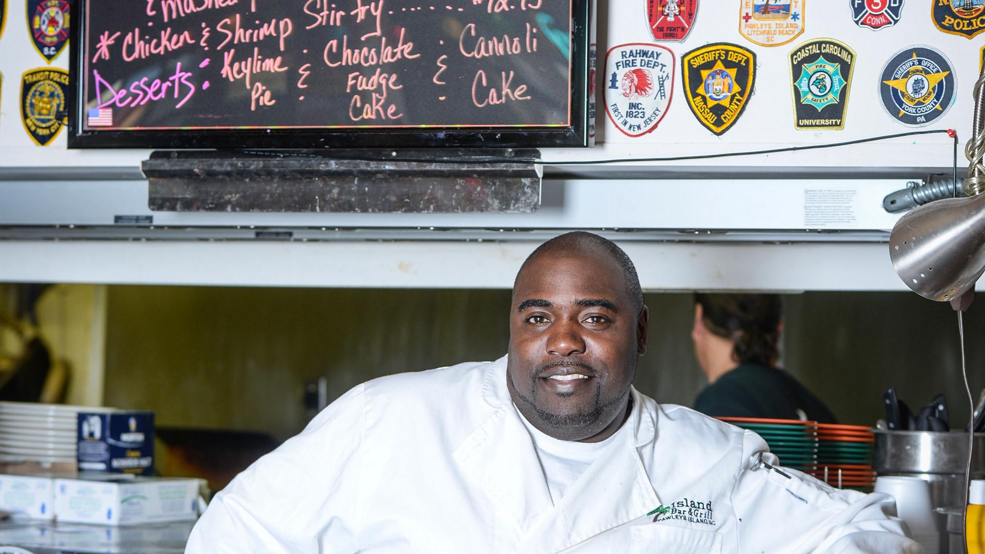 Chef_Dwayne